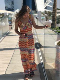 This is my website description Burj Al Arab, Burj Khalifa, Dubai, Babe, How Are You Feeling, Fashion, Viajes, Moda, Fashion Styles