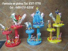 mesa de fiesta infantil | Decoracion de eventos /fiestas infantiles,Renta de fuente..