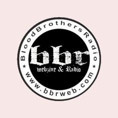 Click to visit bbr Radio