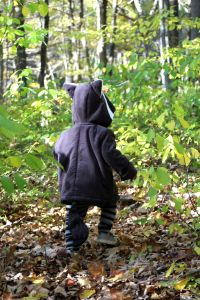 Raccoon Costume, First Halloween, Garden Sculpture, Natural, Outdoor Decor, Nature, Au Natural