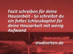 Adhs hausarbeit gliederung formatvorlage erstellen word 2013