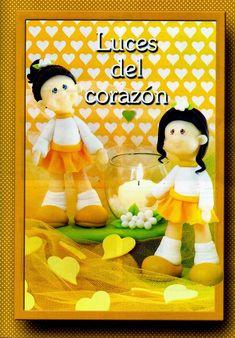 Souvenirs primera comunion