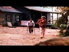 The Yearling 1994 Tv Movie Scene - YouTube