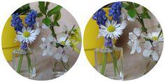 http://kateandkateblog.blogspot.cz/2014/03/diy-recyklace-lahvicek-od-laku-na-nehty.html