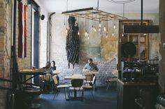 rocket bean roastery riga latvia coffee cafe sprudge