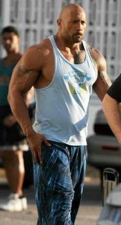 My Love Dwayne Johnson Dwayne Johnson The Rock, Rock Johnson, Dwayne The Rock, Dwyane Johnson, Wwe Brock, Muscle Bodybuilder, Rock News, Private Investigator, Famous Stars
