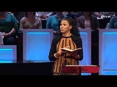 Begin the Battle on Your Knees | Priscilla Shirer