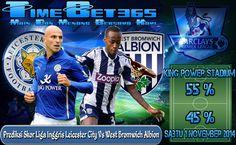 Prediksi-Skor-Liga-Inggris-Leicester-City-Vs-West-Bromwich-Albion