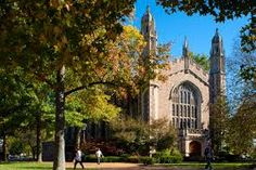 Image result for brown campus