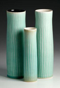 Emily Myers  #ceramics #pottery