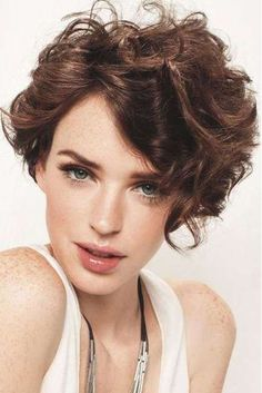 Asymmetrical #curlyhairstyleslong