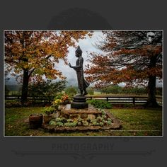 Autumn Temple  https://www.facebook.com/HannaDesignsPhotography  © 2012 - HANNAdesigns Photography - All rights reserved