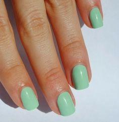 french nail art beautiful nail arts 2014