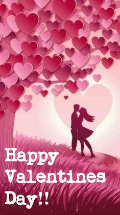Happy valentines day quotes for him 2019 funny love quotes for him best love quotes & valentine messages for husband and valentine wishes for husband or boyfriend are given here. Valentines Quotes For Him Love, Valentine Message For Husband, Happy Valentine Day Quotes, Valentine Messages, Valentines Day Wishes, Valentine's Messages For Her, Romance, Valentine's Day Quotes, True Quotes