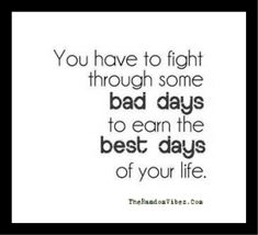 61 Best 55+ Inspirational Cancer Quotes for Fighters