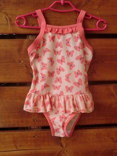 www.musumazyliai.lt > maudymosi kostiumėlis; dydis 92