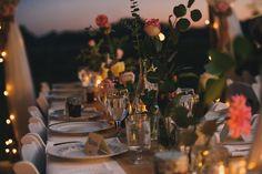 Wishing-Well-Barn-Wedding-Jessica&Ryan-511.jpg