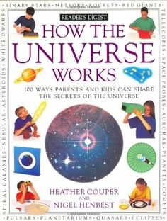 How it Works: How the Universe Works by Heather Couper https://www.amazon.com/dp/089577576X/ref=cm_sw_r_pi_dp_x_jAiRyb4AMMEB4