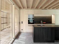Gallery of House in Tschengla / Innauer-Matt Architekten - 14