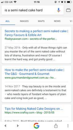 Image Map, Fancy, Cake, Kuchen, Torte, Cookies, Cheeseburger Paradise Pie, Tart, Pastries
