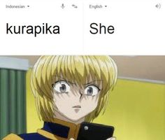 haha poor mamapika