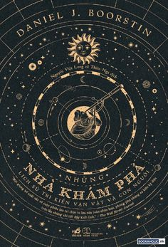 nhung nha kham pha – Science, Physics and Astronomy News Gravure Illustration, Illustration Art, Urbane Kunst, Occult Art, Space And Astronomy, Moon Art, Stars And Moon, Sacred Geometry, Alchemy