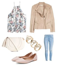 A fashion look from April 2017 featuring white tank, motorcycle jacket and short pants. Browse and shop related looks. White Tank, Pastels, Motorcycle Jacket, Fashion Looks, Spring, Polyvore, Jackets, Image, Down Jackets