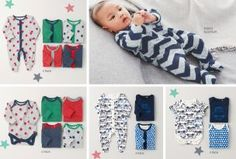 Sleepsuit Shop