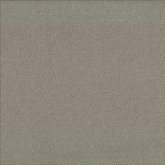 Stipple Stone 100% acrylic 140cm Plain Dual Purpose Stuart Graham, Shades Of Teal, Ditsy, Pattern Design, Purpose, Upholstery, Fabrics, Stone, Collection