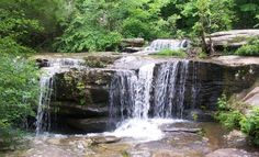 8 Hikes You Need to Take in Illinois' Shawnee National Forest