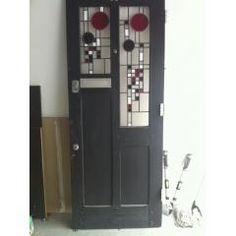 1000 Images About Front Doors On Pinterest Front Doors 1930s And Stained