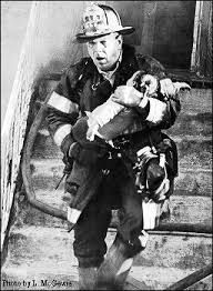 Image result for old fdny photos