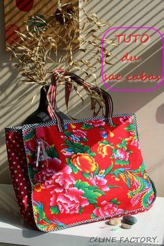 Sac Sophia 4 Sacs Tote Bags, Sac Week End, Diy Sac, Fashion Tag, Purse Patterns, Diy Crafts To Sell, Celine, Pouch, Shoulder Bag