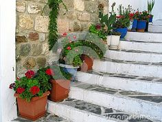 white washed trellis with flowers - - Yahoo Image Search Results Sewing With Nancy, Landscape Art Quilts, Architecture Details, Trellis, Porches, Image Search, Landscaping, Buildings, Flowers