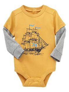 2f3cd105371 22 best For baby Marcus Atticus images on Pinterest
