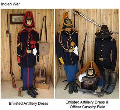 George Custer, Marines, Gentleman, Military, War, Indian, History, American, Soldiers