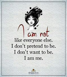 i am a simple woman quotes Now Quotes, True Quotes, Great Quotes, Quotes To Live By, Motivational Quotes, Funny Quotes, Inspirational Quotes, Qoutes, I Am Beautiful Quotes