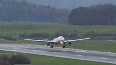Boeing 787-9 Dreamliner | Airbus A330-343 | Air Canada | 16.11.2020 Zuri... Airbus A330, Boeing 787 9 Dreamliner, Zurich, Aircraft, Canada, Vehicles, Aviation, Plane, Rolling Stock