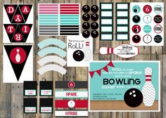 SSS_Shop_BowlingPack_BOY