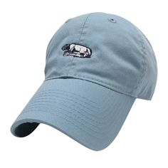 Find Penn State hats from legacy including baseball hats 0541e709f85f
