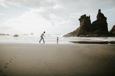 Family photographer Tenerife, Spain, wedding photographer Spain, kids, babies, family, lifestyle