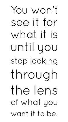 Wise Quotes, Quotable Quotes, Great Quotes, Words Quotes, Wise Words, Quotes To Live By, Motivational Quotes, Inspirational Quotes, Meaningful Quotes