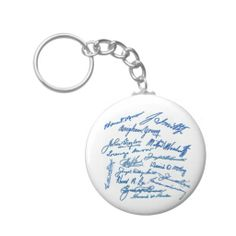 =>>Cheap          Prophets Autographs Keychains           Prophets Autographs Keychains Yes I can say you are on right site we just collected best shopping store that haveReview          Prophets Autographs Keychains please follow the link to see fully reviews...Cleck Hot Deals >>> http://www.zazzle.com/prophets_autographs_keychains-146807739372495181?rf=238627982471231924&zbar=1&tc=terrest