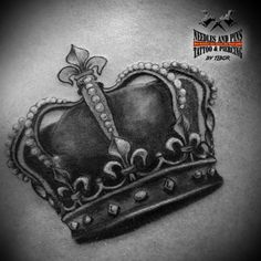 Tattoo Needles and Pins Piercing Shop, Piercing Studio, Body Piercing, Tattoo Needles, Professional Tattoo, Tattoo Studio, Ink, Tattoos, Tatuajes