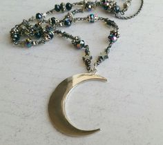 Hey, I found this really awesome Etsy listing at https://www.etsy.com/listing/246168232/boho-necklace-gypsy-necklace-boho-gypsy