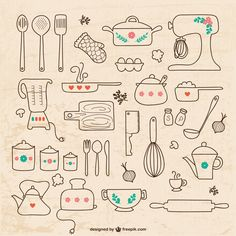 vbiscotti: friday tips: what does [insert cooking term] even mean?!