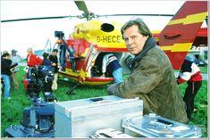 Medicopter 117   Medicopter 117 - A légimentők Villámcsapás Cool TV műsor ...