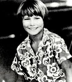 "leonmcgraw: "" Remember and honor his life, not his death "" River Phoenix, Rain Phoenix, River I, Family Tv Series, Teen Boy Haircuts, Wil Wheaton, I Love You Forever, Beautiful Soul, American Actors"