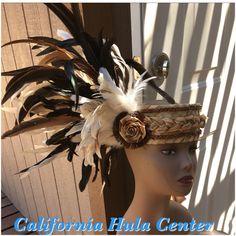 californiahulacenter.com