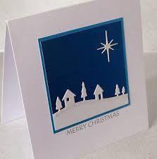 Memory Box Christmas Card Gallery Google Search Boxed Christmas Cards Last Christmas